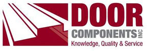Door_Components_logo