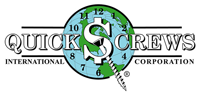 QuickScrews_logo_web